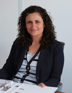 Elisa Öz